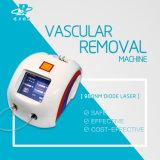 熱い販売のVaricose静脈の取り外し管療法980nmのダイオードレーザー