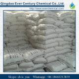 Le bicarbonate de soude caustique 99%Min perle Garde industriel