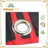 Sacchetti della protezione del coperchio del cappotto dei vestiti del rivestimento del vestito dell'indumento del vinile - 40 pollici