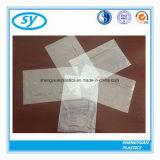 Sac matériel de nourriture de LDPE de prix usine de qualité