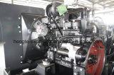 Minispur-Exkavator-mini hydraulischer Spur-Exkavator