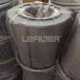 OEM della cartuccia di filtro dell'aria del collettore di polveri