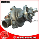 Двигатель дизеля Parts Cummins 4bt Parts Cummins Marine