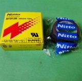 Excellentes bandes de Nitto Denko de qualité