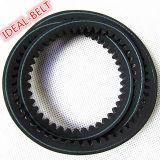 Peugoet를 위한 공급 CT718 캘리포니아 Avx10X710 Car Belt,