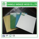 1220*2440mm WBP Grado de embalaje de madera contrachapada blanca