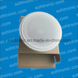 9V1a Power Mini Ceiling Speaker Wireless Amplificateur Bluetooth