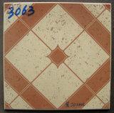 tegels van de Vloer van 30X30cm de Ceramische (3061)