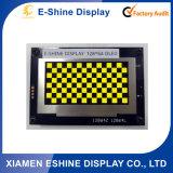 2.4 인치 128X64 판매를 위한 도표 가득 차있는 보기 각 OLED