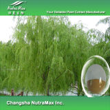 100 природных экстракт коры белой ивы (Sallcin 12%, 15%, 25%)