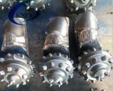 9つの1/2のインチIADC 517 Oil&Gasの訓練のための1つの円錐形ビット