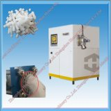 De la fábrica de la venta niebla de hielo seco directo que hace la máquina