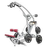 De Apparatuur van de Gymnastiek van het Hijstoestel van de goede Kwaliteit voor het Centrum van de Gymnastiek