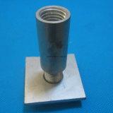 Precast бетоном гнезда квадратной плиты поднимаясь для оборудования конструкции (M/RD12-M/RD52)