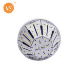 LED-Garten-Lampe mit Mogule Unterseite