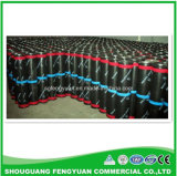 修正された瀝青APP/Sbsの中国のトーチは屋根の膜を防水する