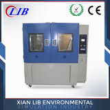 Instruments statiques d'essai de résistance de la poussière IEC60529