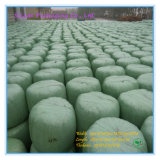 Silage Wrap Silage Film pour balles rondes d'ensilage