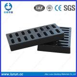 PVC 수지 중국 합성 트렌치 하수구 덮개
