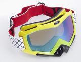 MX Brille (NK-1020)