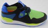 Chaussures de bonne qualité de sport pour les hommes (espadrille)