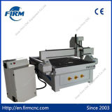 2016 Hot Sale Price Bom CNC Woodworking Machine e Wood Router FM1530