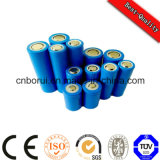 Small Electric Equipment를 위한 Li Polymer 3.7V Battery 550mAh 503040 Li Battery