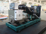 Générateur diesel Volvok 400kVA