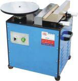 정밀도 절단과 모서리를 깎아내는 기계 (GD-900)