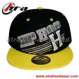 Snap Back Cap ( XT- F001 )