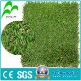 مقاومة متحمّل [أوف] اصطناعيّة يرتّب عشب لأنّ حديقة