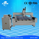CNC Router Stone Engraving Carving Machines