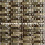 3D onduleux Tiles