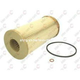 Donaldson Fuel Filter P552020 2020pm per Caterpillar (CAT), Kumatsu