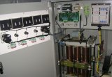 Regulador de Voltagem de Grande Potência da Série SBB de Honle