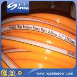 Belüftung-Hochdruckspray-expandierbarer Schlauch schöner Belüftung-Schlauch-China-Fertigung Belüftung-Schlauch