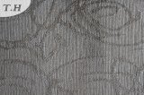 Tessuti floreali del sofà del Chenille del jacquard (fth31917)