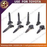 Excellente qualité Pièces de rechange pour automobiles Toyota 90919-02246