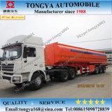 De Vrachtwagen van de Aanhangwagen van de Tanker van de Stookolie van de Fabrikant van de Aanhangwagen van China