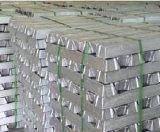 Lingote de zinc