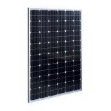 공장 직접 판매 200W Monocrystalline 태양 모듈 PV 위원회