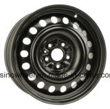 Алюминиевый колесный диск