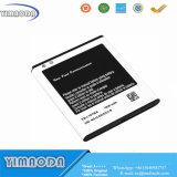 Batterie 1650mAh Eb-F1a2gbu pour le SII initial I9100 I9108 I9103 I777 I9050 B9062 de batterie de la galaxie S2 de Samsung