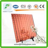 De Spiegel van het Aluminium van China/de Fabrikant van de Spiegel van het Aluminium/Duidelijke Spiegel Aliuminum/de de ultra Duidelijke Spiegels van het Aluminium Spiegel/
