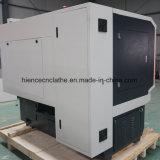 CNC Fabrikant de van uitstekende kwaliteit Awr28hpc van de Machine van de Reparatie van het Wiel van de Legering