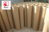 Colle adhésive de tube de papier superbe pour le tube de papier/noyau de papier