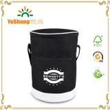 Sacco promozionale del dispositivo di raffreddamento del cilindro di alta qualità