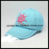 야구 LED 모자 (YYCM-120390)
