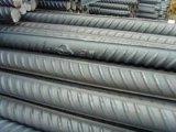 Hete Verkoop, Grote Voorraad, Rebar van het Roestvrij staal