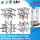 Cheap Stage Lighitng Speaker Alumínio Global Truss